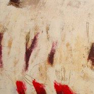 I5  HOMMAGE AN CY  TWOMBLY  100 x 140.jpg
